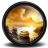 Myst V End Of Ages 3 Icon 48x48 png
