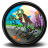 Plants vs Zombies 5 Icon