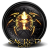 Sacred - Gold Edition 1 Icon