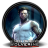 X-Men Origins - Wolverine New 5 Icon