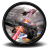 Conflict - Freespace 2 2 Icon