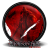 Dragon Age - Origins New 1 Icon