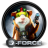 G Force - The Movie Game 2 Icon