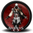 Assassin`s Creed II 8 Icon
