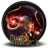 Dawn Of Magic 2 2 Icon