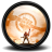 Red Faction - Guerrilla 4 Icon