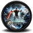 Star Wars - The Force Unleashed 8 Icon