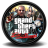 GTA IV - Lost And Damned 2 Icon