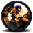 League Of Legends 4 Icon