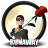 Runaway - A Twist Of Fate 2 Icon