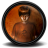 Silent Hill 5 - HomeComing 11 Icon
