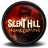 Silent Hill 5 - HomeComing 8 Icon