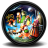 Spore Galactic Adventures 3 Icon