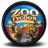 Zoo Tycoon - Complete Collection 2 Icon