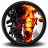 Battlefield Bad Company 2 8 Icon