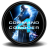 Command & Conquer 4 - Tiberian Twilight 2 Icon
