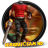 Serious Sam HD 4 Icon