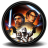 Star Wars - The Clone Wars - RH 4 Icon