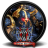 Dawn Of War II - Chaos Rising 2 Icon