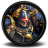 Dawn Of War II - Chaos Rising 4 Icon