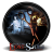 Dark Fall - Lost Souls 1 Icon