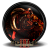 Disciples 2 - Dark Prophecy 1 Icon