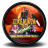 Duke Nukem 3D - Atomic Edition 2 Icon