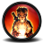 Fable - The Lost Chapters 3 Icon