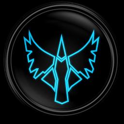 Prey Logo 1 Icon 256x256 png