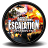 Joint Operation - Escalation 3 Icon