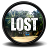 Lost - The Video Game 1 Icon