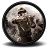 Call Of Duty - World At War 11 Icon
