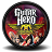 Guitar Hero - Aerosmith New 1 Icon