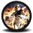 Star Wars - Battlefront New 2 Icon