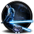 Star Wars - The Force Unleashed 2 10 Icon
