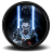 Star Wars - The Force Unleashed 2 9 Icon