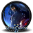 Starcraft 2 19 Icon 48x48 png