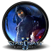 Starcraft 2 19 Icon 72x72 png