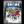 Spore Icon 24x24 png