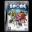 Spore Icon 32x32 png