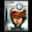 Sanctum Icon 64x64 png