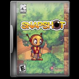 Snapshot Icon 256x256 png