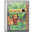 Snapshot Icon 32x32 png