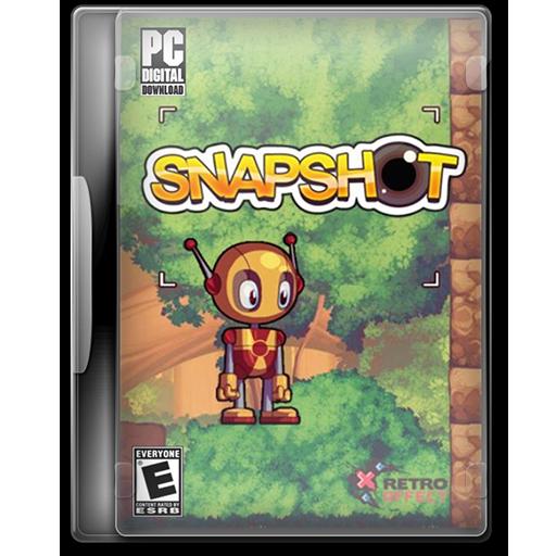 Snapshot Icon 512x512 png