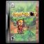 Snapshot Icon 64x64 png