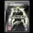 Tom Clancy's Splinter Cell Blacklist Icon 48x48 png