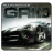 Race Driver GRID 1 Icon 48x48 png