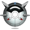 SpacePod Front Icon 96x96 png