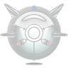 SpacePod Stealth Icon 96x96 png