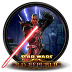 Star Wars The Old Republic 1 Icon 72x72 png